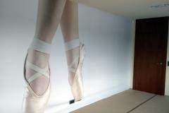 fototapeta_balet