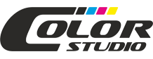 COLOR-STUDIO Logo