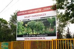 tablica_zawady_1_done